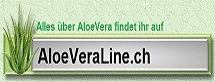 AloeVeraLine.ch