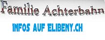 Elibeny.ch